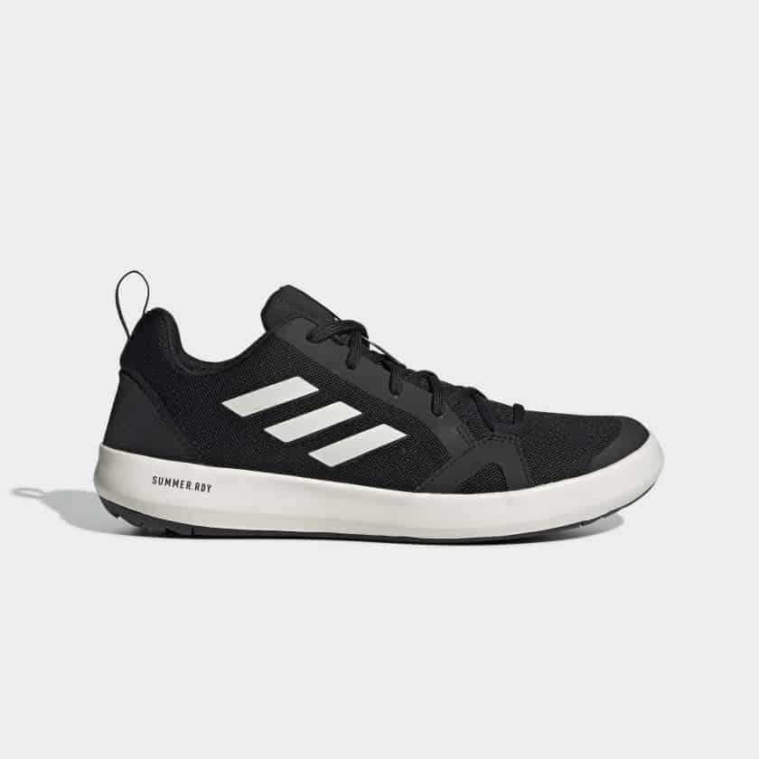 Dudefluencer: Adidas Climacool