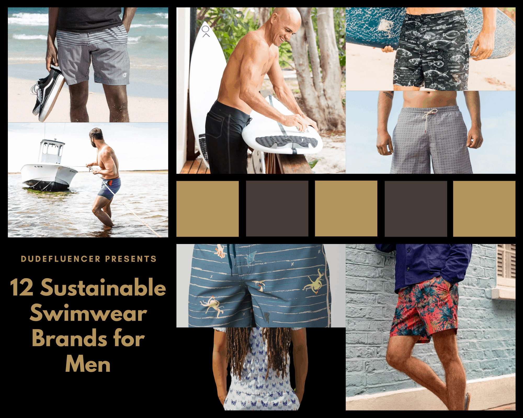 Mens 100/% Polyester I Hate You Fuck Off Swim Trunks Casual Board Shorts with Pockets