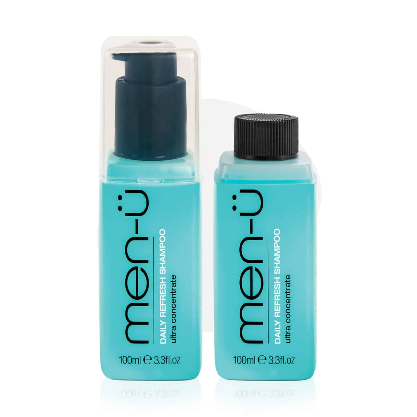 Daily-Refresh-Shampoo-2-types