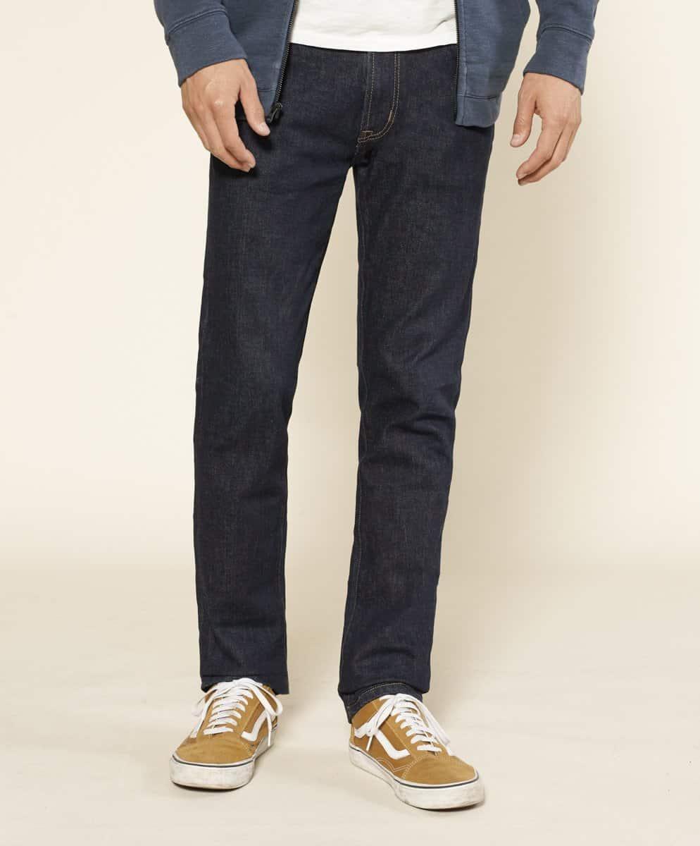 Ambassador Slim Fit Jeans