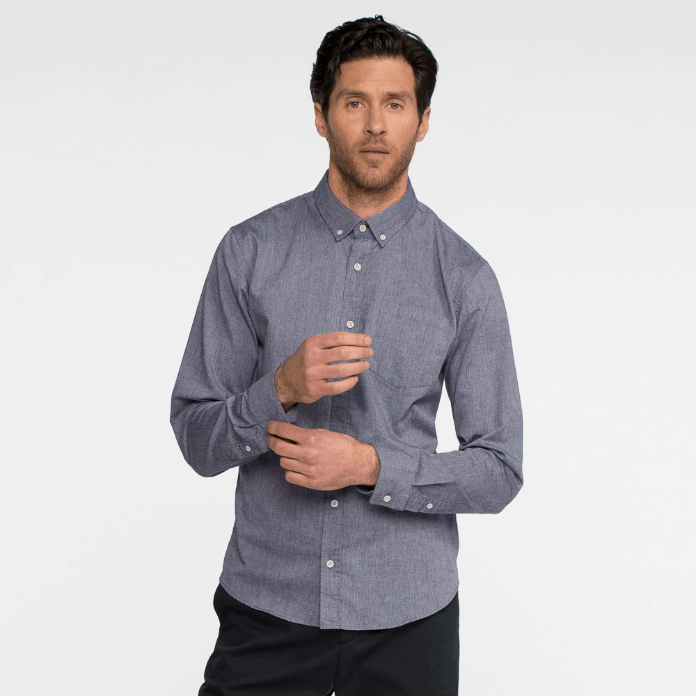 Tact-and-Stone-Palo-Verde-LS-Chambray-Model-hero_1080x