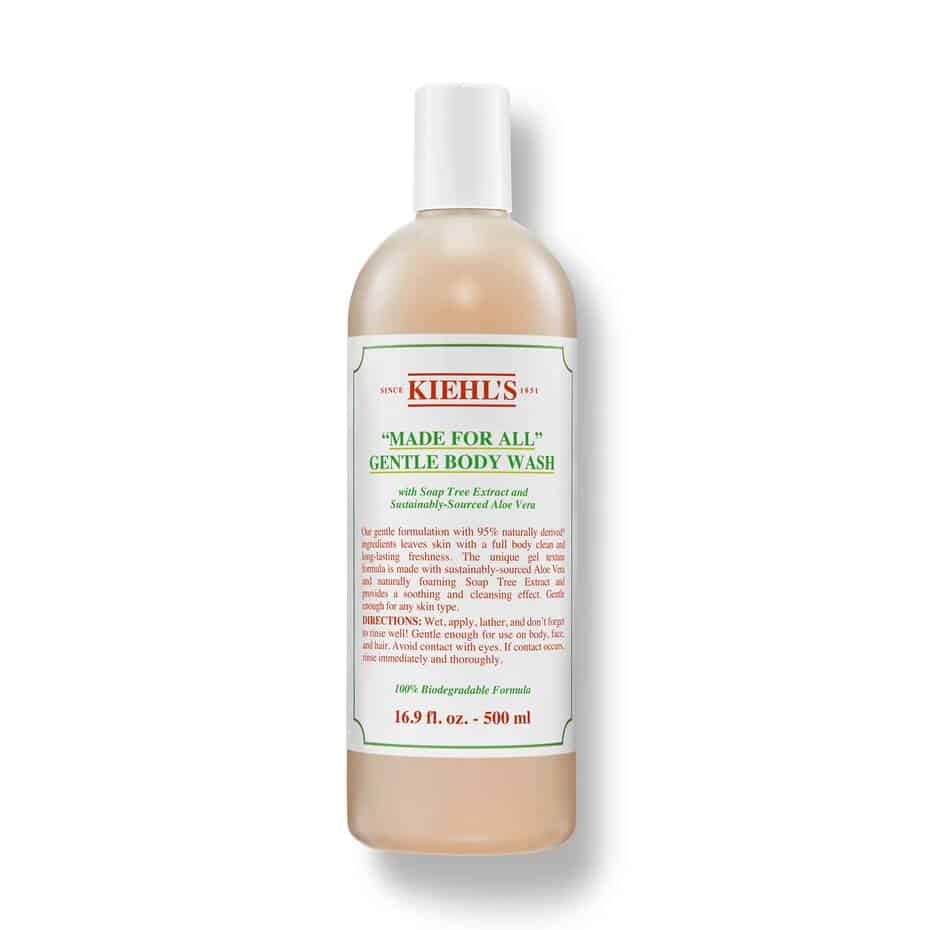 kiehls-body-cleanser-made-for-all-gentle-body-wash-500ml-000-3605972006493-front