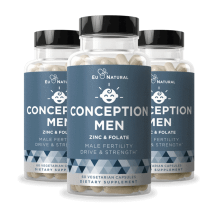 eu-natural-conception-men-fertility-vitamins-3-pack-supplement-15603572375615_440x440